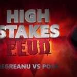 Negreanu & Polk beginnen vanavond aan heads-up match