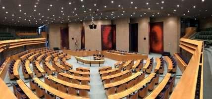 Tweede Kamer verplicht onlinekansspelaanbieders belasting te betalen vanaf 1 januari 2021