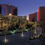 Rio A--lSuite Hotel & Casino Las Vegas