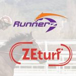 Runnerz verandert naam naar ZEturf