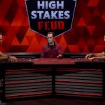 Negreanu wint $117.000 van Polk in eerste sessie High Stakes Feud