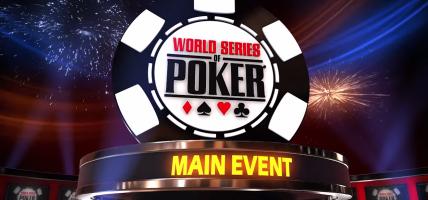 2020 WSOP Main Event Dag 1a: Dirk Gerritse met grote stack naar Dag 2