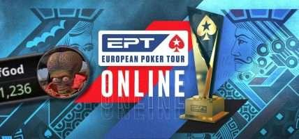 """""""WhatIfGod"""" wint EPT Online Main Event voor ruim $1 miljoen"""