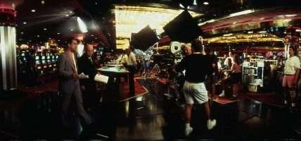 LEES: Looking back at 'Casino'