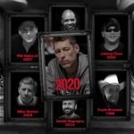 Huck Seed opgenomen in Poker Hall of Fame