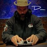 """GGPoker contracteert """"King of Instagram"""" Dan Bilzerian"""