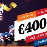 Dutch Classics Rozvadov