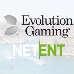NetEnt sluit deal