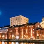 Finland verlengt periode met dagelijks limiet voor spelers