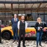 Holland Casino Amsterdam West uitgeroepen tot Beste Casino van Nederland 2020