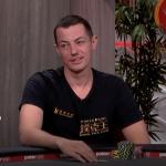 High Stakes Poker s08e01