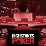 High Stakes Poker season 8