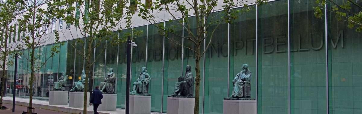Hoge Raad volgt uitspraak Hof Arnhem-Leeuwarden dat PokerStars buiten de EU is gevestigd