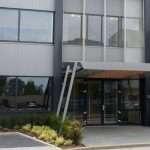 JVH Group sluit overeenkomst met Kambi voor aanbod sportweddenschappen