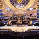 King's Casino Resort Tsjechië Rozvadov
