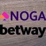 Betway sluit zich aan bij NOGA