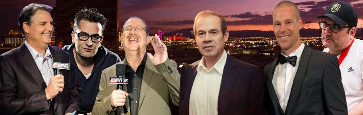 Poker Hall of Fame 2020 nominaties CasinoNieuws.nl