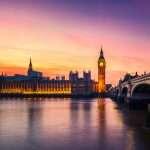 Verenigd Koninkrijk wil grote herziening kansspelbeleid