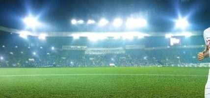 Voetballer Kieran Trippier tien weken geschorst na overtreden gokregels