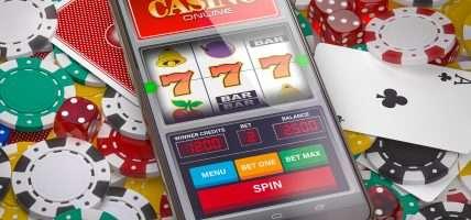 Kan een illegaal online casino een vergunning krijgen?