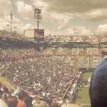 Tennisprof López Pérez acht jaar geschorst wegens matchfixing