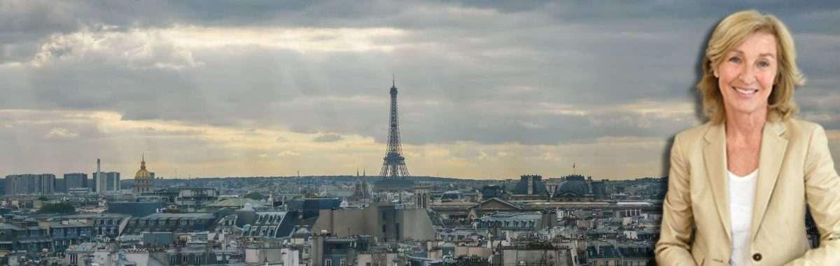 ANJ gaat zelfuitsluitingsregeling in Frankrijk moderniseren