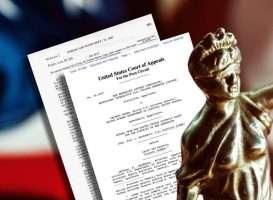 Amerikaanse rechter opent deur weer voor online gokken