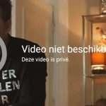 VriendenLoterij haalt Gerard Joling coronaproof reclame offline