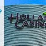 De Unie FNV Holland Casino vakbonden