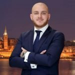 Malta Gaming Authority (MGA) stelt Brincat aan als nieuwe CEO