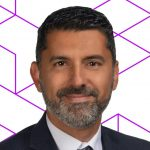 Shay Segev vertrekt, Entain opzoek naar nieuwe CEO