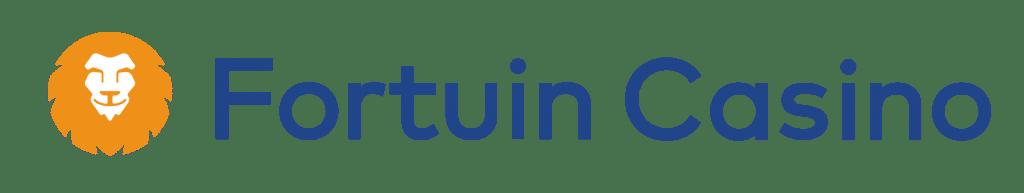 Fortuin Casino logo