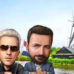 GGPoker Nederland