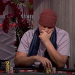 High Stakes Poker Seizoen 8: Hoogtepunten van Aflevering 4