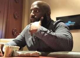 KIJK: Het leven van een Casino VIP High Roller