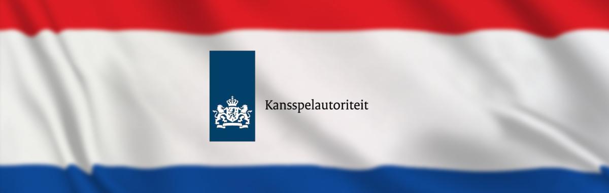 Kansspelautoriteit (Ksa) Nederlandse toezichthouder