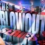 Lex Veldhuis breekt eigen streamrecord en wint $97.257 (€80.526) in Blowout