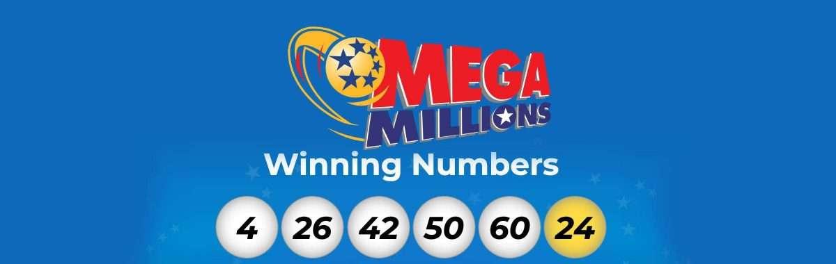 Inwoner Michigan wint $1 miljard in Mega Millions loterij