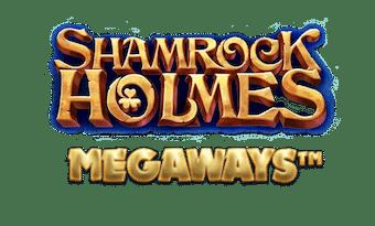 MicroGaming Shamrock Holmes MegaWays