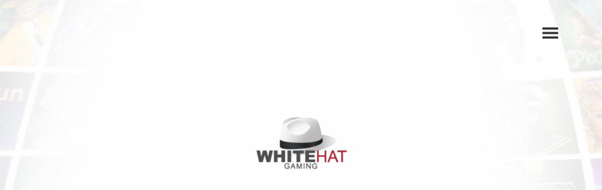 White Hat Gaming krijgt £1,3 miljoen boete van Britse Kansspelcommissie