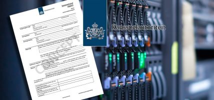 Vergunningaanvragers mogen spelsysteem-documenten later inleveren Kansspelautoriteit Ksa
