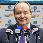 Staatssecretaris keurt Eredivisie-sponsoring door Holland Casino goed