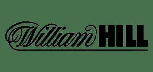 William Hill logo klein CasinoNieuws.nl