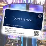 Xperience Card Holland Casino