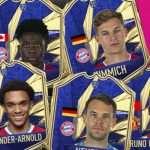 Rechter: FIFA Ultimate Team blijft beschikbaar, geen dwangsom