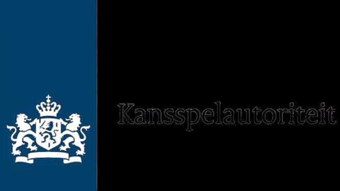 Kansspelautoriteit logo CasinoNieuws