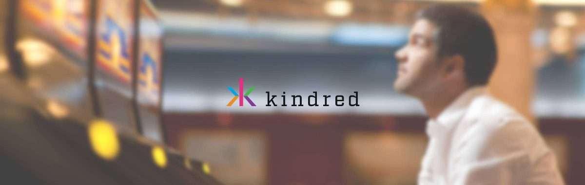 Unibet eigenaar Kindred verdiende 4% omzet aan probleemgokkers