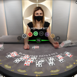Live Casino (foto via CasinoNieuws.nl)