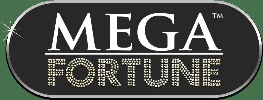 De Mega Fortune is een progressive jackpot van NetEnt