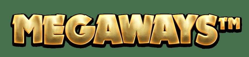 Ook NetEnt maakt gebruik van Megaways van Big Gime Gaming.